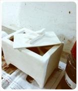 bird_ceramic