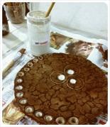 plate_ceramic