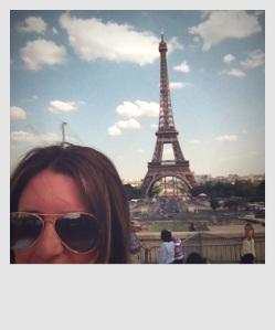 claire_paris