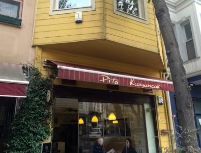 pita_kuzguncuk